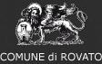 Comune di Rovato
